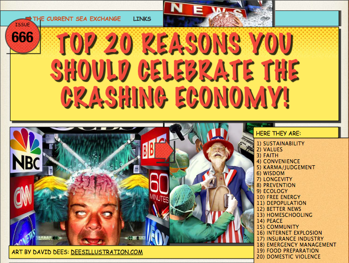 http://www.528revolution.com/wp-content/uploads/2013/04/528-Economy-Banner.png