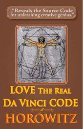 LOVE: The Real da Vinci CODE