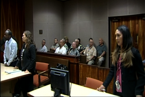 Courtroom Image 1 Williams Hearing Sept 18 2013
