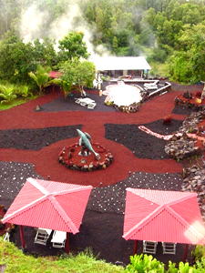 spa_from_upper_deck