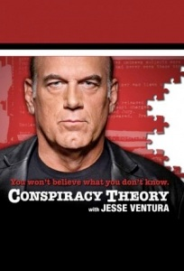 """"""" DEATH RAY SCANDAL """" JESSE VENTURA EXPLOITS SUSPECTED MURDER OF DR. FRED BELL DroppedImage_431"""