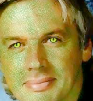 """"""" DEATH RAY SCANDAL """" JESSE VENTURA EXPLOITS SUSPECTED MURDER OF DR. FRED BELL Shapeimage_64"""