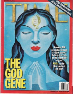 God_Gene_TIME_Magazine Cover