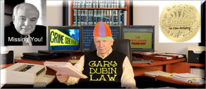 Gary_Dubin_Law_Office_Image