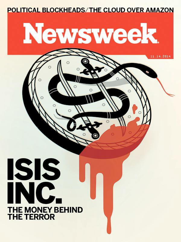 Newsweek_cover_ISIS_funding