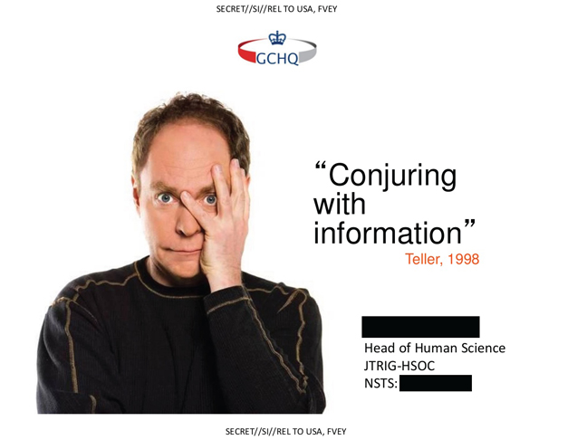 Teller_Magic_gchq-jtrig-art-of-deception-training-for-covert-operations_Page_50