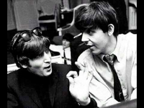 lennon_mccartney