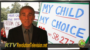 Horowitz_Choice_Banner
