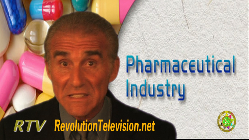 Horowitz_Pharmaceutical_Industry_Banner