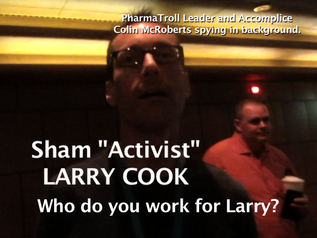 Larry Cook2