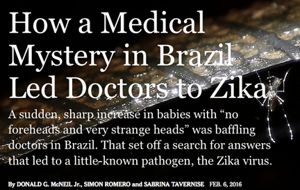 NYTimes_Zika_article