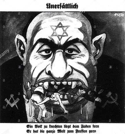 Nazi_characature of Jew_med