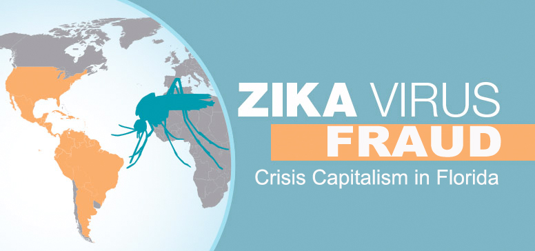 zika-fraud-banner