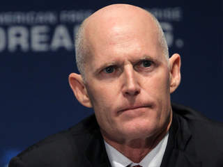 http://sharing.abcactionnews.com/sharewptv//photo/2012/04/12/rick_scott_20120412060535_320_240.JPG