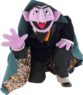 sesame_street_count