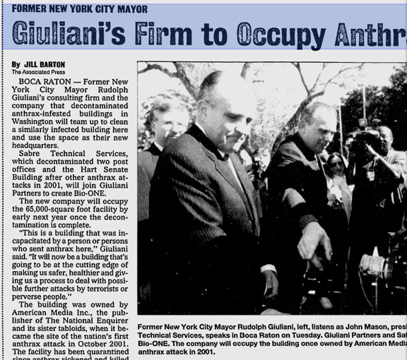 giuliani-firm-clean-up-anthrax
