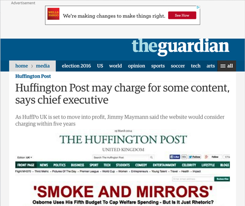 huffington-post-and-guardian-share-promotions
