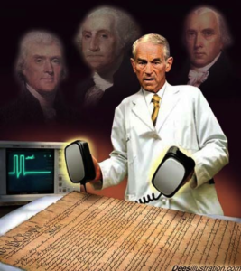 ron-paul-resuscitate-america