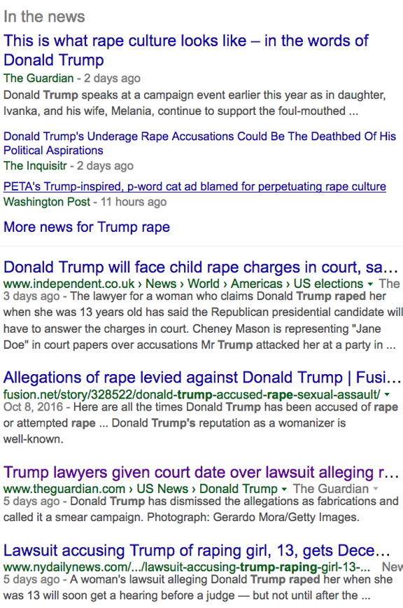 trump_rape_allegations_search