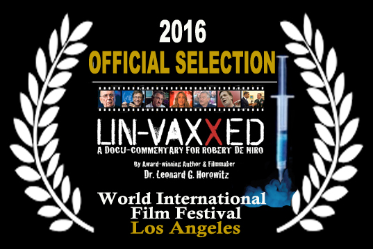 wiff_un-vaxxed_official_selection2-copy