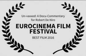 eurocinema-best-picture-winner-banner2
