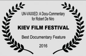 kiev-best-documentary-winner-banner
