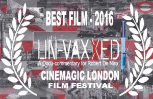 london-best-film-2016